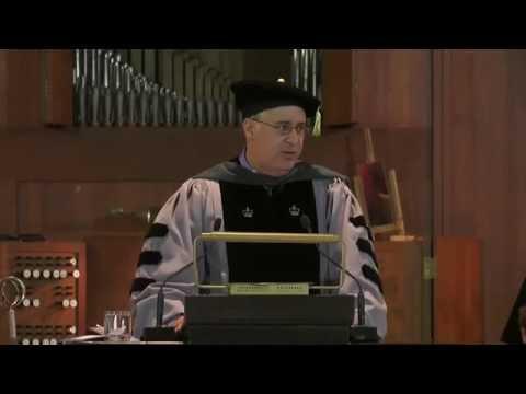 AUB Opening Ceremony 2016-17