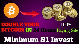 scambio payza a bitcoin trucchi paypal soldi