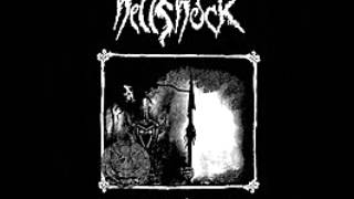 HELLSHOCK - Warlord [FULL EP]