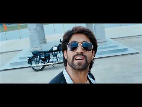 Download Yash new full movie hindi dubbed
