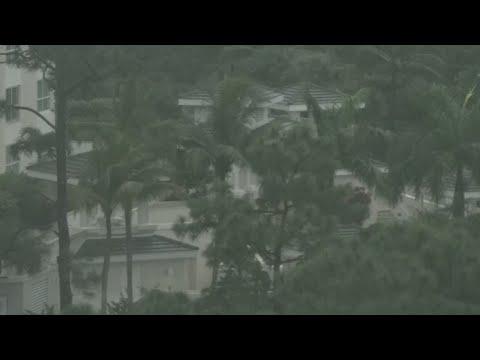 live-look-from-florida-as-hurricane-irma-makes-landfall