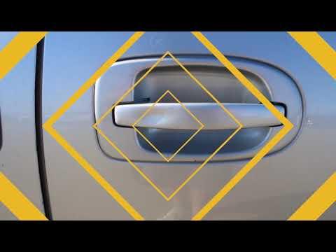 2009 Pontiac Montana SV6 4DR