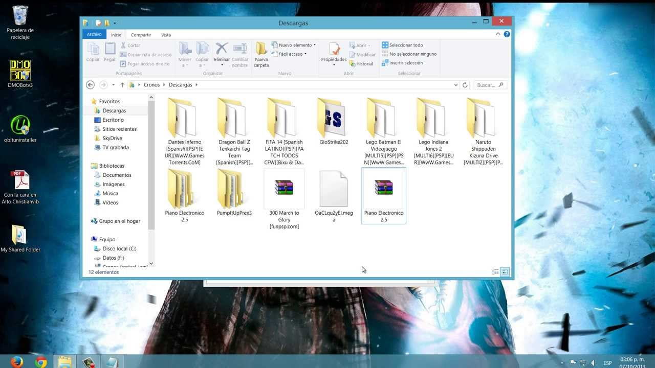 Convert Productid To Product Key Office 2007