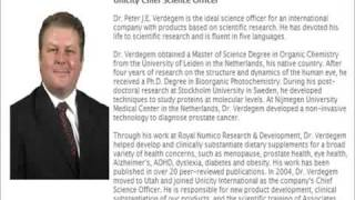 Doctors Natural Alternative / Adjunct to Statins - Bios Life Slim