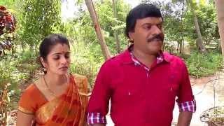 Video Nadhaswaram நாதஸ்வரம் Episode - 1194 (25-10-14) download MP3, 3GP, MP4, WEBM, AVI, FLV Agustus 2018