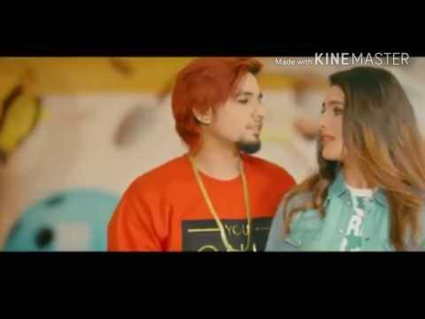 Tait goriye|| A- kay || full song || music|| Western Pendu