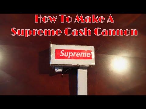 b46a76033c3a Cash Cannon Money Gun
