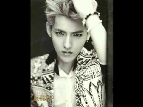EXO-K Heart Attack (mp3 download)