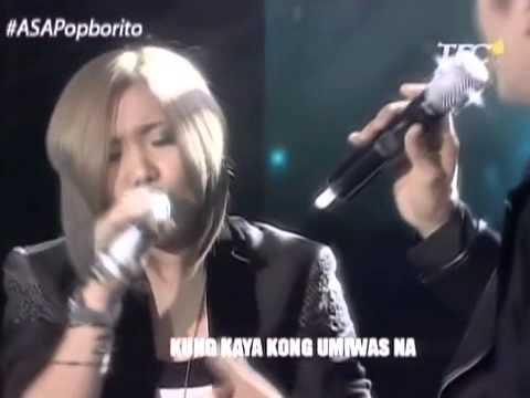 Free Music Lyrics Sana Maulit Muli Gary Valenciano Mix ...