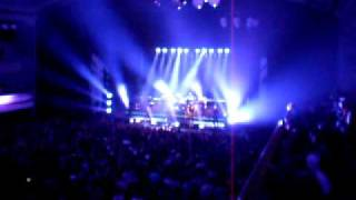 Video lostprophets live at de montfort hall - 4/2/10 - goodbye tonight download MP3, 3GP, MP4, WEBM, AVI, FLV Juli 2018