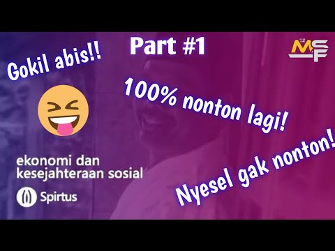 Kumpulan Iklan Spotify Meme, Ngakak Abis || Part #1