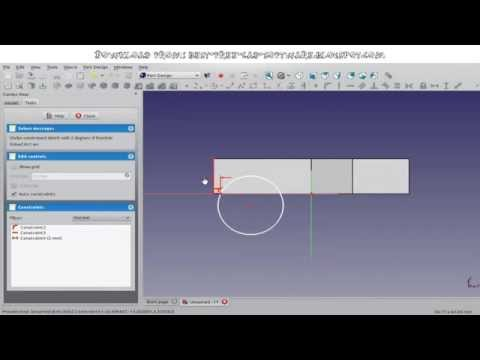 Homemade Diy Cnc New Free 3d Cad Design Software N