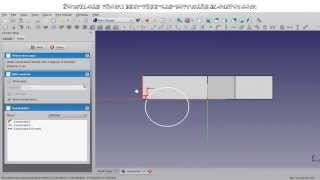 Best Free 3d Cad Software Tutorial With Free Download