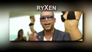 Don Omar vs Shakira vs Pitbull   Danza Rabiosa Kuduro ft Marc AnthonyLucenzoSHM