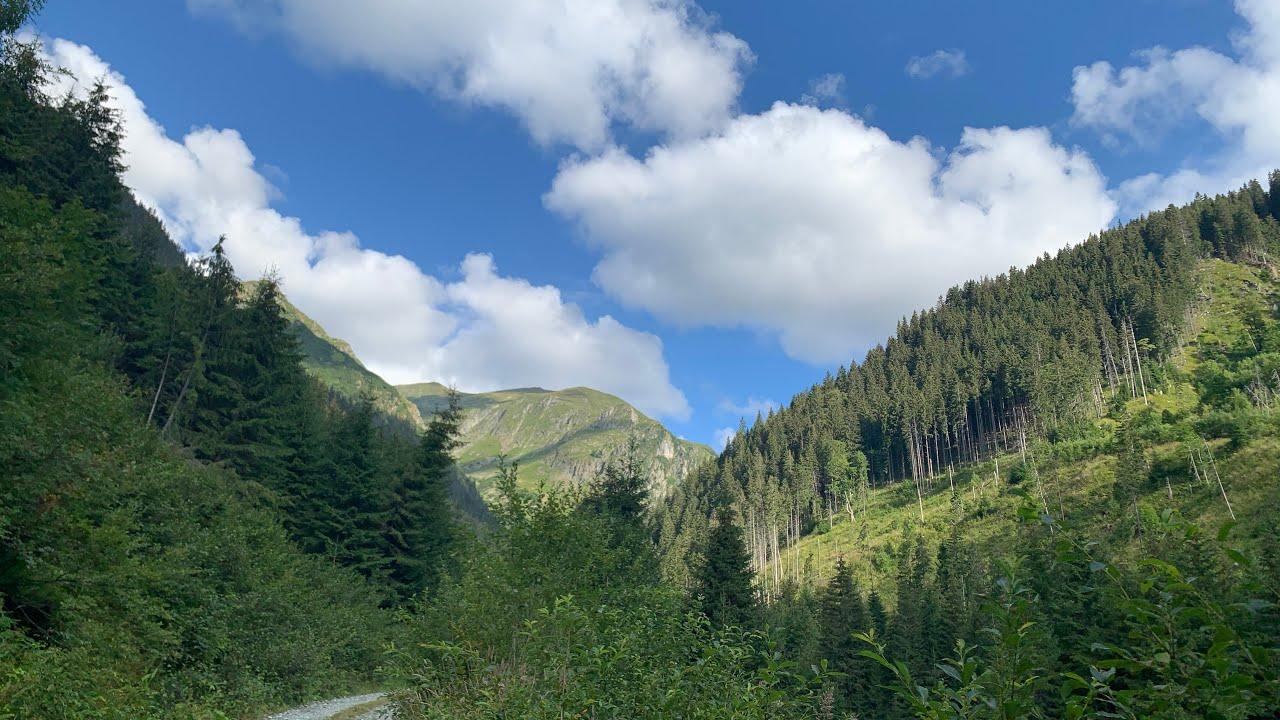 Muzica populara Tatiana Jacot si formatia Basarabia muzica de petrecere sami canti cobzar