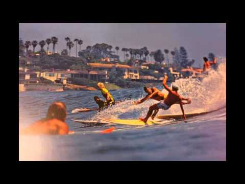 Haikaiss - A Praia ( Prod. Dj Qualy )