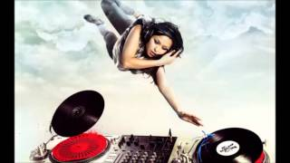 Download DJ Arctic Moon Vast Vision-Ambrosia ( Remix ) MP3 song and Music Video