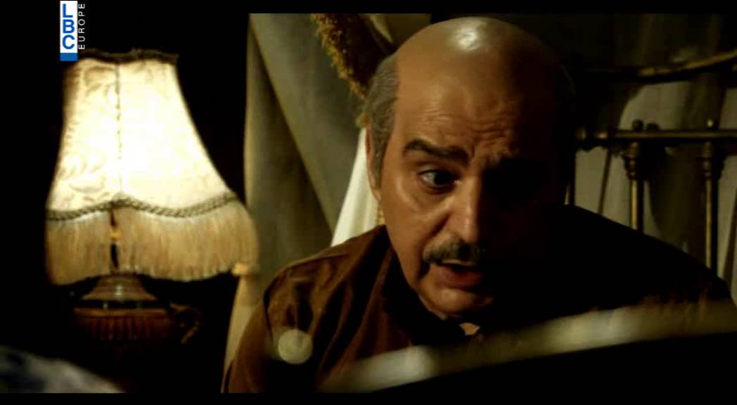 Bab Al Hara 8 Episode 5 Related Keywords & Suggestions - Bab Al Hara 8 ...
