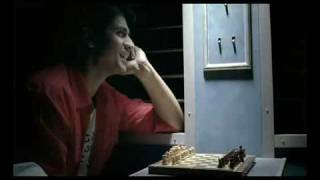 Coming Home - Chess (Tamil) | AirTel TV Ad feat. Shad Ali
