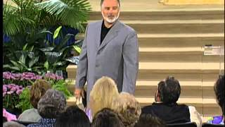 Keith Moore   The Wisdom of God   Pt 5 The Words of the Wise