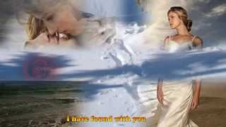 Barbra Streisand-Evergreen (lyrics)
