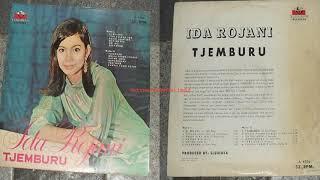 1960 Ida Royani Mengembara Songwriter - G. Sobri Songwriter - Pong