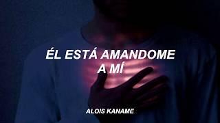 Christina Aguilera - Loving me 4 me (Sub español)