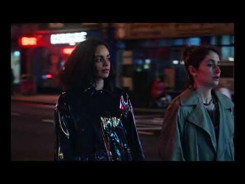 Elderbrook - Numb (Official Video)