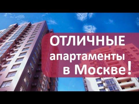Новостройки возле ст. м. Перово, квартиры в новостройках м