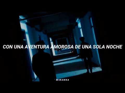 Aerosmith//Hole In My Soul (Traducida Al Español)