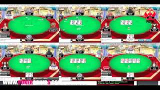 Http://www.pokergrinds.com follow or subscribe for upcoming videos on how to make money online playing poker and become a grinder. entvalexm video blog...