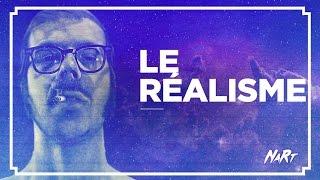 NaRt : Le Réalisme