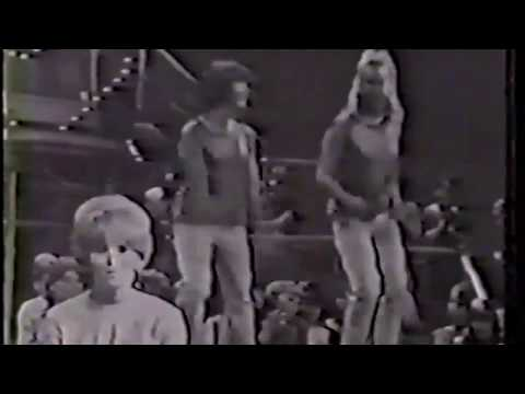 Dusty Springfield - Stay Awhile 'Live'  1965