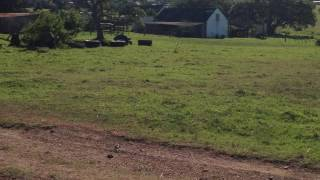 Farms For Sale in Humansdorp, Humansdorp, South Africa for ZAR R 55 000 000
