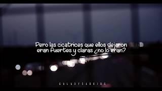 Video Sleeping at last - silhouettes (Traducido al Español) download MP3, 3GP, MP4, WEBM, AVI, FLV Maret 2018
