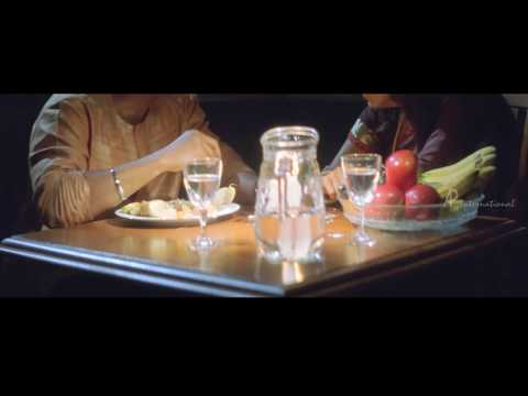 Kaaka Kaaka movie scenes | Ondra Renda Song | Jeevan Suriya and abducts Jyothika