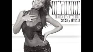 Video Beyoncé - Broken-Hearted Girl (Gareth Wyn Remix) download MP3, 3GP, MP4, WEBM, AVI, FLV Juli 2018