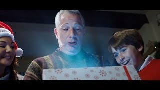Funny Xmas Video - Get Your Scientist What They Really Want For Christmas, Nanodrop Lite