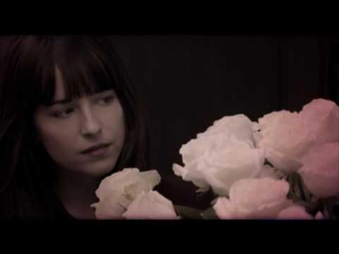 NICK JONAS & NICKI MINAJ - Bom Bidi Bom - fan made Music Video -FIFTY SHADES DARKER