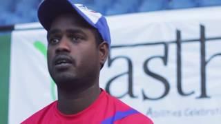 IWTT (Indian Wheelchair Tennis Tour)