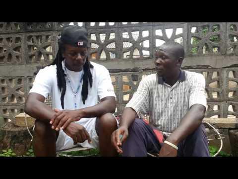 Dynamos F.C. Henry Chari Vs Memory Muchirahohwa Vs George Shaya - Mbare, Harare, Zimbabwe