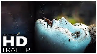 THE BOY 2 Official Trailer (2020) Katie Holmes, Horror Movie HD