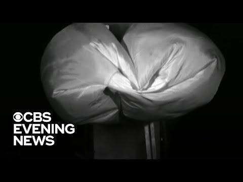 Takata Recalls BMW 3-Series Cars Over Air Bag Defect