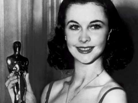 The Faces of Vivien Leigh