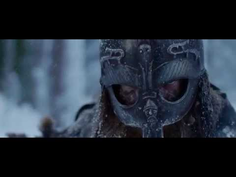 VIKING (2016) - Trailer from YouTube · Duration:  2 minutes 53 seconds