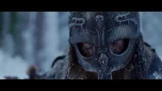 VIKING (2016) - Trailer