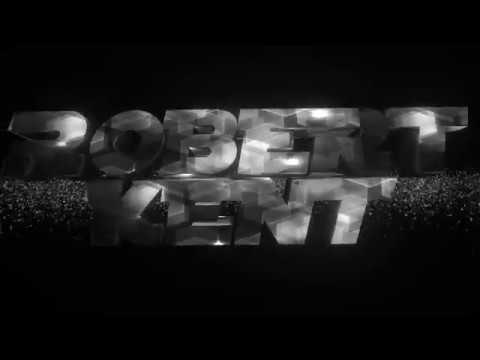 Robert Kent