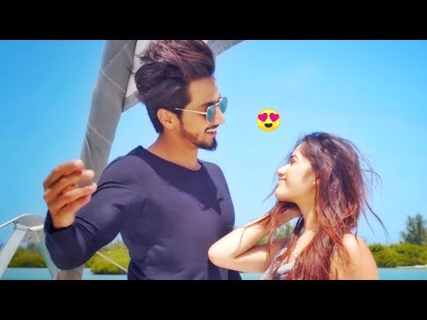 new-song-love-ringtone-hindi-love-ringtone-2020,-new-hindi-latest-bollywood-ringtone-2020