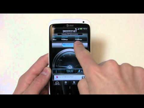 at&t-htc-one-x-review