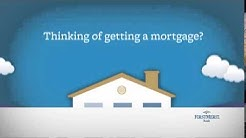 FirstMerit Mortgage - Best mortgage loan providers 100% Satisfied
